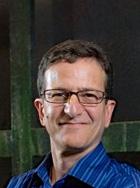 Eli Simon