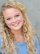Kelsey Jenison