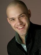 Thomas Varga