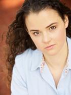 Kayla Kearney