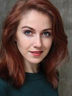 Amy Tilson-Lumetta